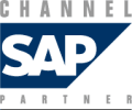 SAP Channel Partner Logo